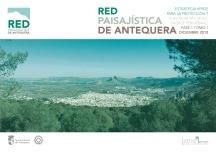 Portada Red Paisajista Antequera