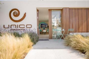 Unico Sales House Garden 2