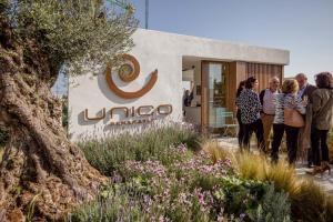 Unico Sales House Garden 4